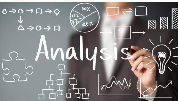 7+ Behavior Analysis Samples \u2013 Free Sample, Example, Format Download