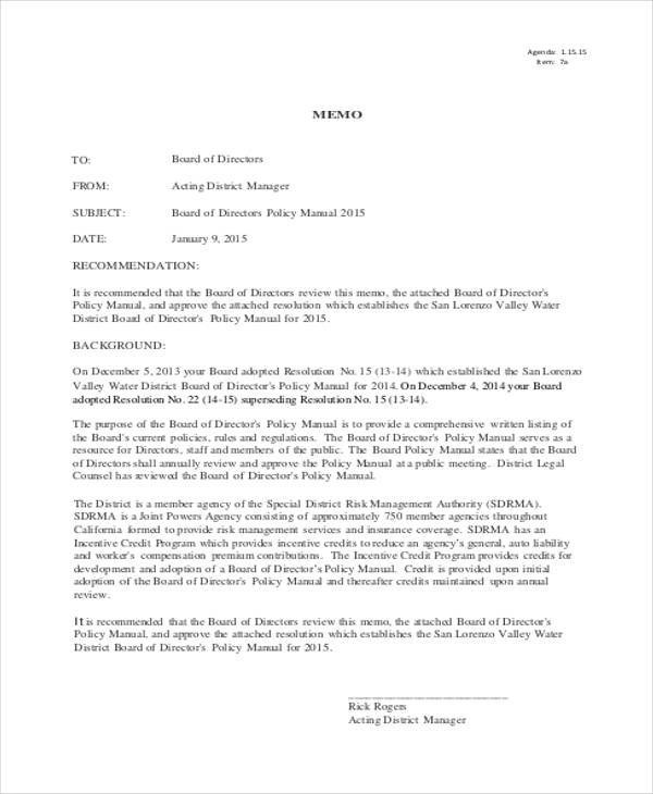 Board Resolution Appointing Officers Template Sample Form Board