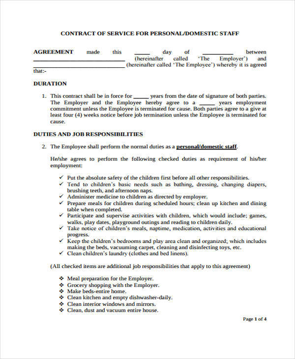 Staff Confidentiality Agreements Medical Confidentiality Agreement