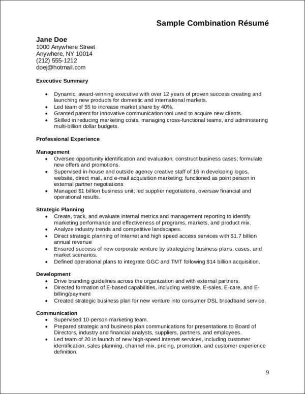 Combination Resume Definition Hitecauto Us . Recent Posts  Combination Resume Definition