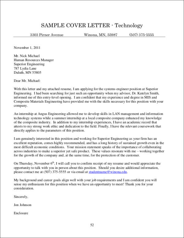 How to Write an Entry-Level Cover Letter Sample Templates - avoid trashed cover letters