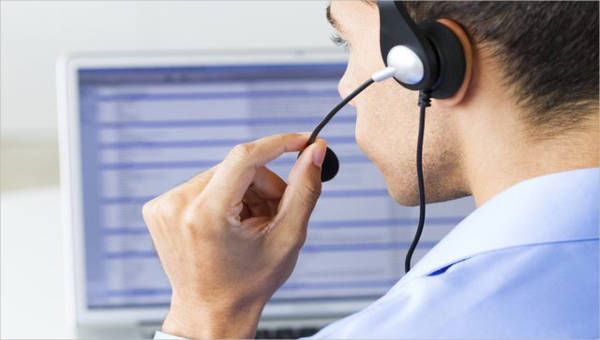 How to Create a Call Log Template
