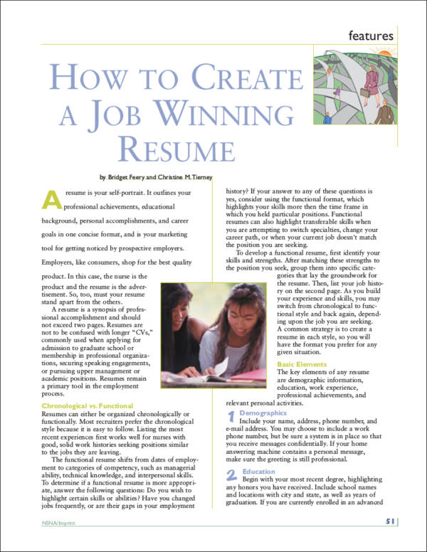 Expert Tips On Resume Principles Stay At Home Mom Black And White Winning .
