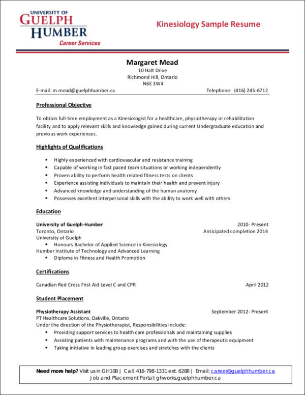 Free Resume Template Microsoft Word Best Of Essay Writing ~ Avoiding