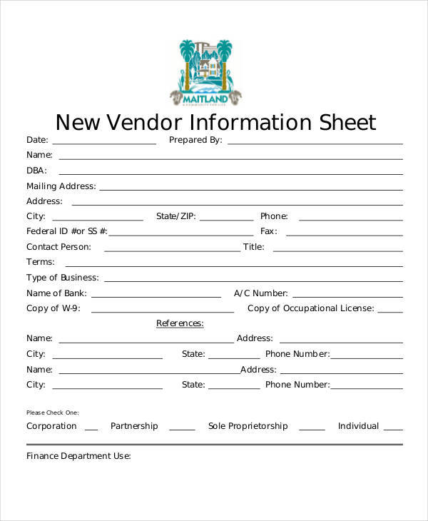 information sheets templates - Intoanysearch - babysitting information sheets