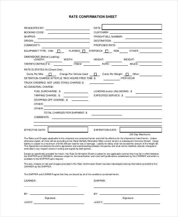 free blank time sheets | resume-template.paasprovider.com