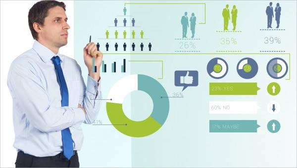 9+ Vendor Analysis - Free Sample, Example, Format Download