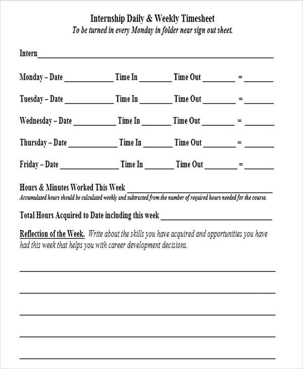 daily sign in and out sheet - Jolivibramusic