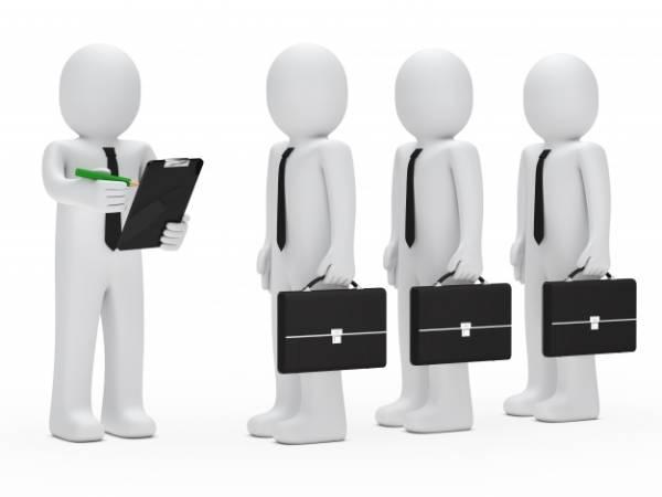 Resume Formatting Does Matter Sample Templates - resume formatting matters