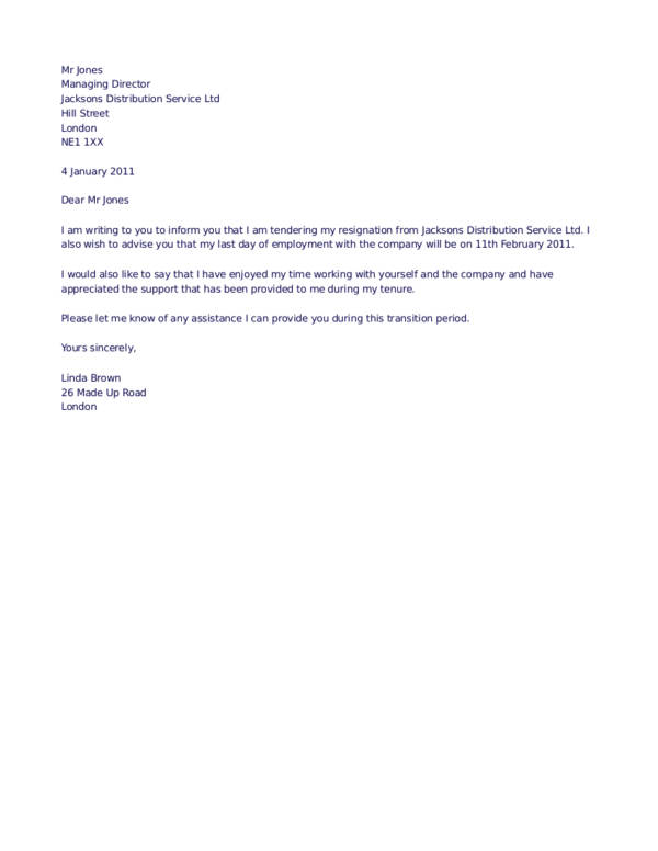 How to Write a Captivating Recommendation Letter for Employment - writing captivating recommendation letter