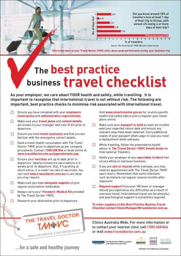 Checklists to Boost Efficiency and Reduce Mistakes Sample Templates - checklists boosting efficiency reducing mistakes