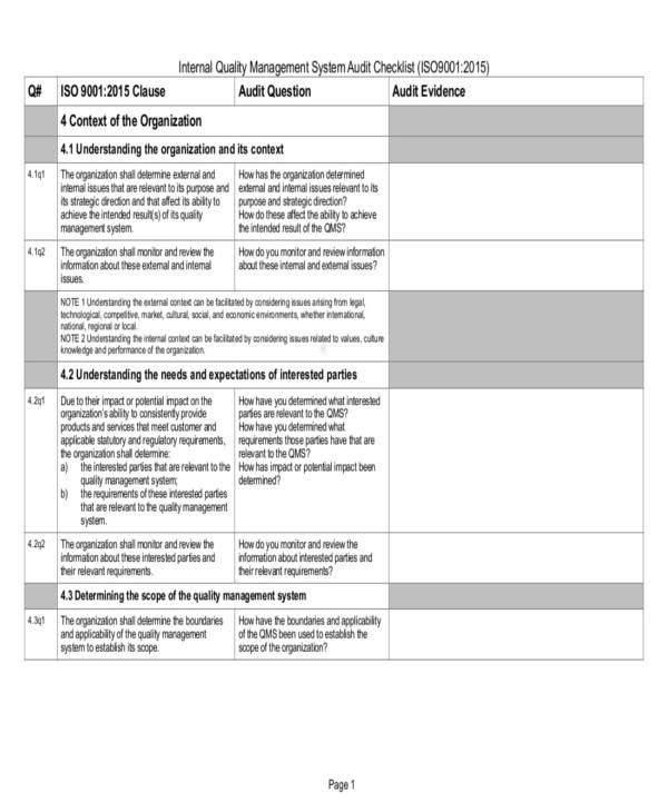 Checklists Boosting Efficiency Reducing Mistakes Atul Gawande - checklists boosting efficiency reducing mistakes