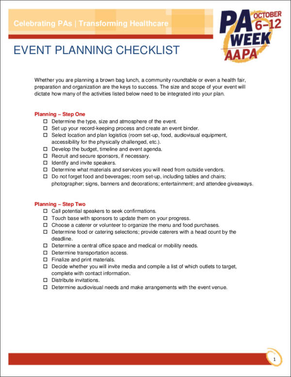 Checklists Boosting Efficiency Reducing Mistakes cvfreepro - checklists boosting efficiency reducing mistakes