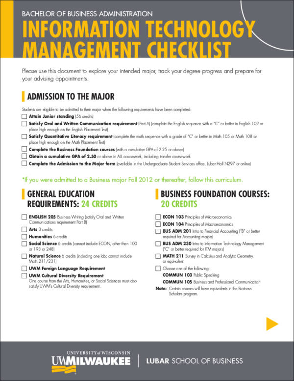 Checklists Boosting Efficiency Reducing Mistakes Could Your