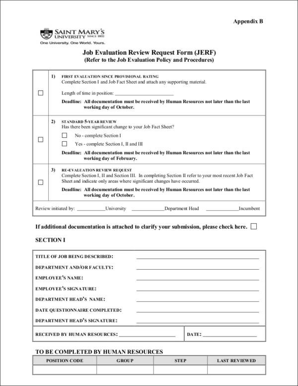 Material Request Form Best Photos Of Free Inventory Request Forms - material request form