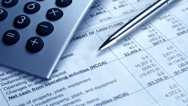 Essential Financial Statements for Your Business