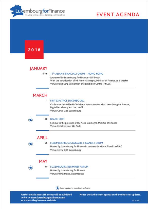 11+ Event Agenda Samples  Templates - PDF