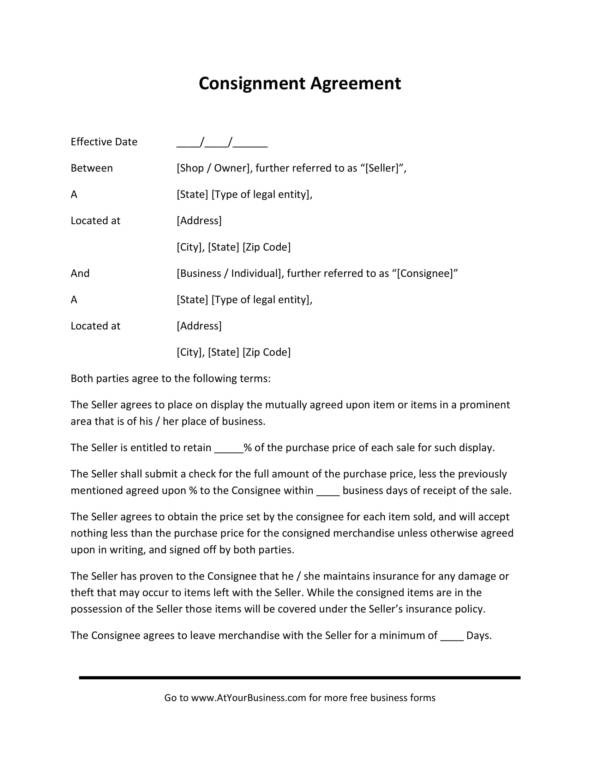 business sale agreement template word - Goalgoodwinmetals - business sale contract template