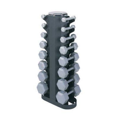 Iron Grip Dumbbell Rack Sam39s Club