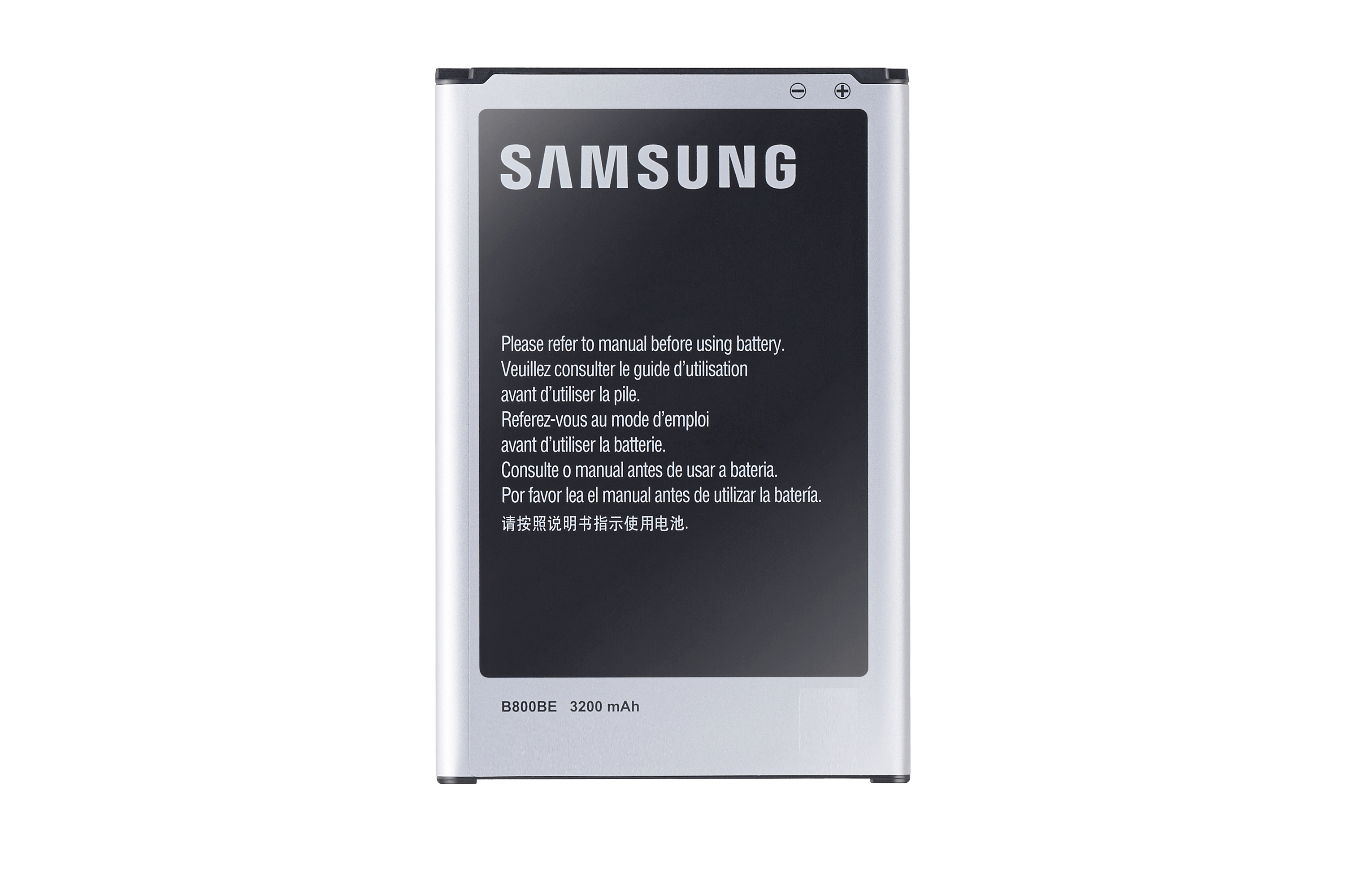Japan Möbel Galaxy Note 3 Battery 3200mah Lithium Ion Samsung Uk