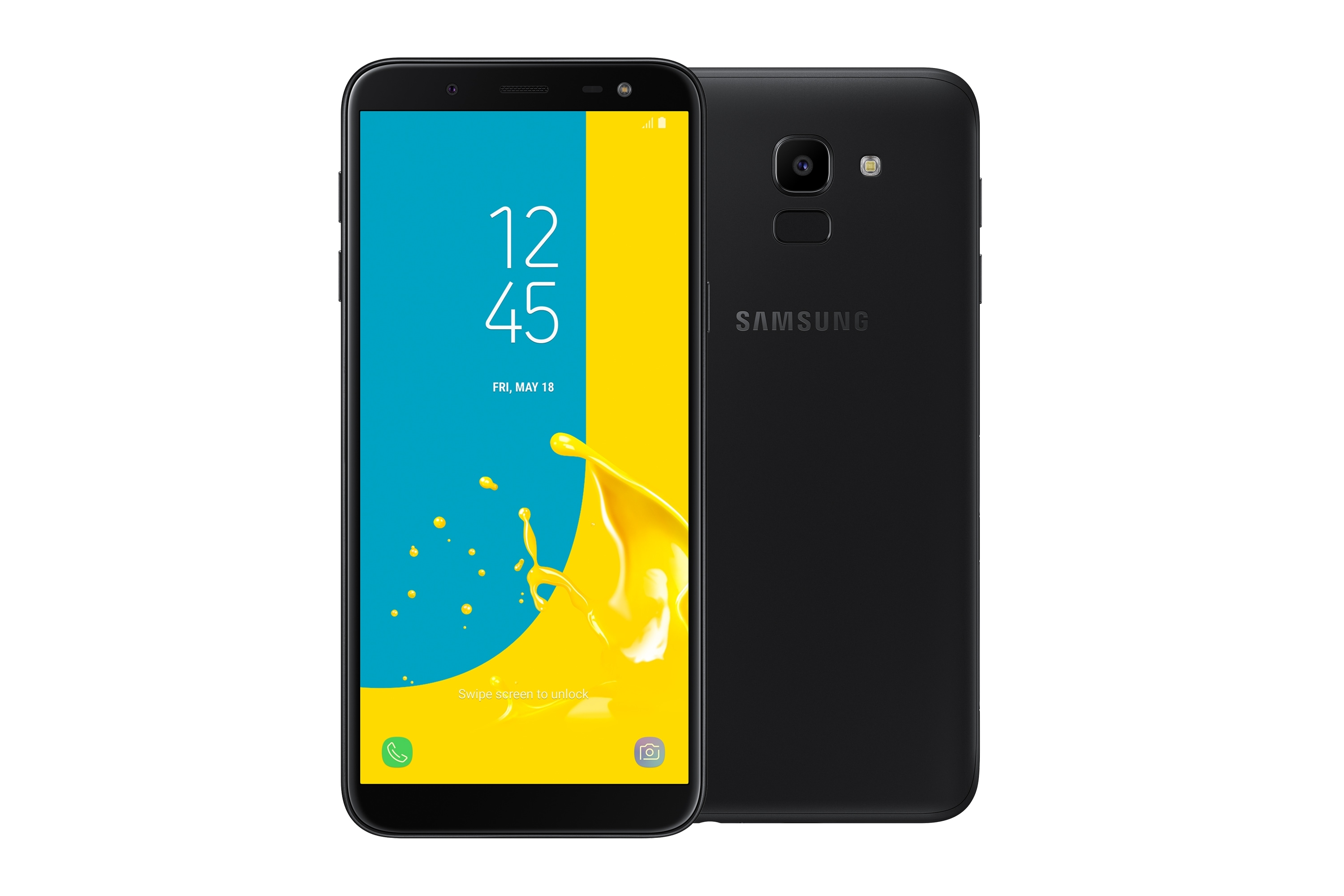 Samsung Screen Galaxy J6 Sm J600fz Sm J600fzknbtu Samsung Uk
