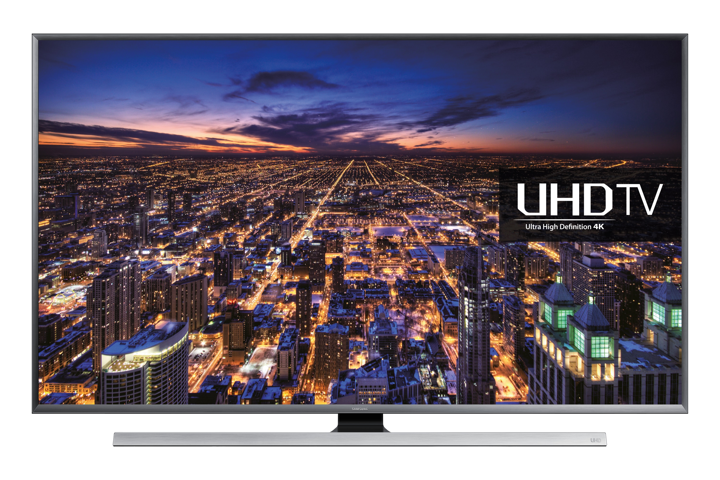 Welchen Led Tv Kaufen 85 Inch Uhd 4k Flat Smart 7000 Series 7 Led Tv Samsung Uk