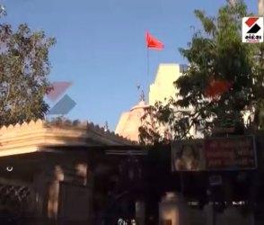 Video : SG હાઈવે પર ટાઈમપાસ કરવા કરતા, થોડો સમય કાઢીને અમદાવાદના આ મંદિરના દર્શન જરૂર કરજો