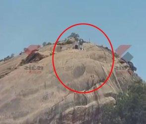 Video : ભગવાન કાર્તિકેયના દર્શન કરવા હોય તો પહોંચી જાવ આ મંદિરમાં