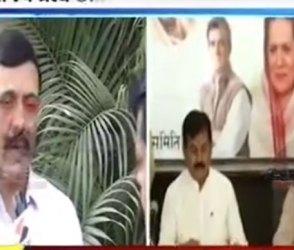 Video : ખોડલધામના ટ્રસ્ટીએ આપ્યું અનામત મુદ્દે નિવેદન