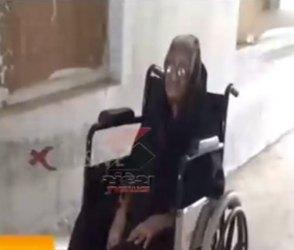 Video : મતદાનમાં યુવાનોને શરમાવે તેવો 100 વર્ષ પાર કરેલા આ વૃદ્ધોનો જુસ્સો જુઓ