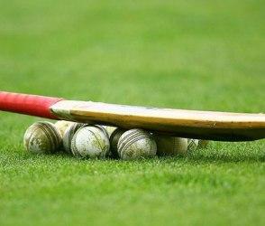 મેદાનમાં ક્રિકેટ ખેલાડીનું હાર્ટ એટેકથી નીપજ્યું મોત, Video થયો વાયરલ