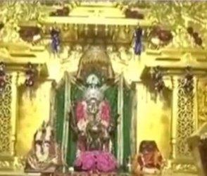 Video : ગુજરાતના આ બુટભવાની માતાએ અનેક ચમત્કાર બતાવ્યાં