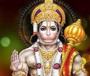 Video : દર મંગળવારે કરો હનુમાનજીની પૂજા થશે અઢળક ફાયદા