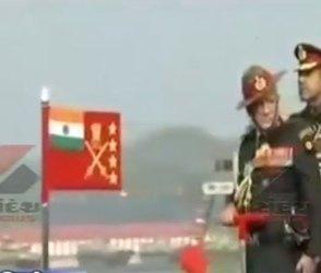 Video : સેના પ્રમુખ બિપિન રાવતે પાકિસ્તાન અને ચીનને આપ્યો કડક સંદેશ
