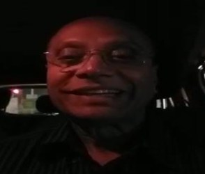 VIDEO: અબડાસાના પૂર્વ ધારાસભ્ય છબીલ પટેલનો વીડિયો થયો વાયરલ