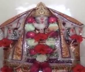 ઘરે બેઠાં દર્શન કરો 5 ગણેશ મંદિરોના જ્યાં ભક્તોને થાય છે વિધ્નહર્તાનો સાક્ષાતકાર