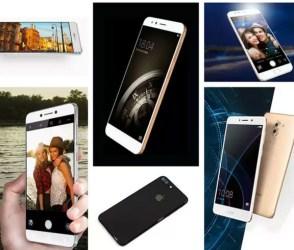 દુનિયામાં સૌથી વધારે વેચાય છે આ 5 કંપનીઓના સ્માર્ટફોન, જાણો કઈ કંપની છે આગળ