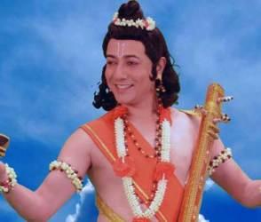 જાણો દેવોએ શા માટે કર્યો નારદજીનો અનાદર, Video