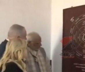 Video : ઇઝરાયલના વડાપ્રધાને ગાંધી આશ્રમની મુલાકાત કરી