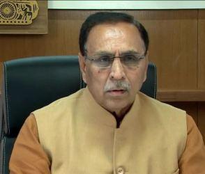 બજેટ બાદ CM વિજય રૂપાણીની પ્રતિક્રિયા, જુઓ Video