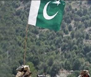 ભારતીય સેનાએ LoC પર પાકિસ્તાનનની સૈન્ય ચોકીનો કચ્ચરઘાણ વાળી દીધો.. Video