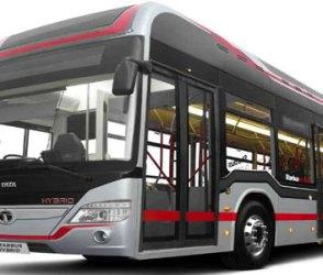 ટૂંક સમયમા અમદાવાદ BRTSમા દોડશે ઇલેક્ટ્રિક બસ, જુઓ વીડિયો