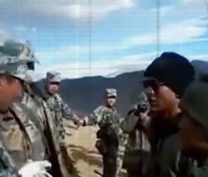 Video : સરહદ પર ચીનની નવી ચાલ, બોર્ડરનો કંટ્રોલ PLA પાસે રહેશે
