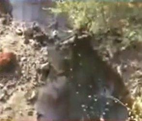 Video : કેમિકલયુક્ત પાણીથી વડોદરાની આસપાસના ગામવાસીઓનું જીવન મુકાયુ જોખમમાં