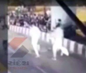 ગુજરાતમાં છેલ્લા બે વર્ષમાં આટલા લોકોએ કર્યો આપઘાત, જુઓ Video