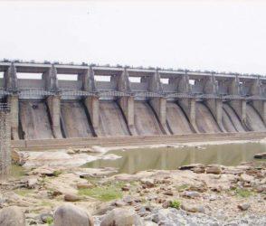 Video : ગુજરાતમાં જળ સંકટ, જાણો કયાં ડેમમાં કેટલું પાણી ?