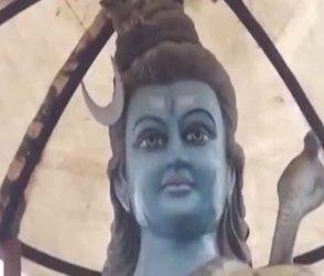 Video : દર્શન કરો સુરતમાં આવેલા પારદેશ્વર મહાદેવ મંદિરના