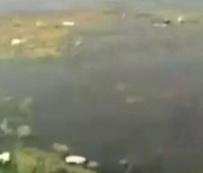 Video : વડોદરાના ગામવાસીઓ કેમિક્લયુક્ત પાણી પીવા બન્યાં મજબૂર