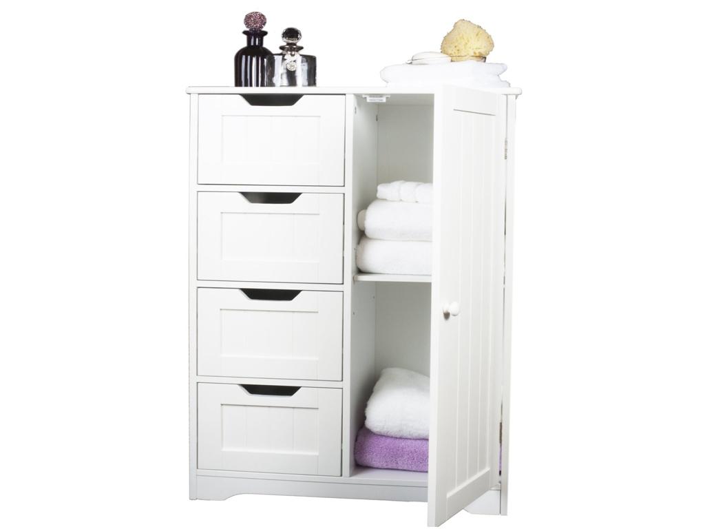 28 Wonderful Bathroom Storage Drawers Eyagcicom