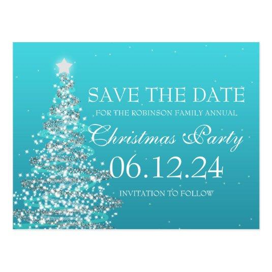 keep calm and save the date for the christmas party 120118 poster